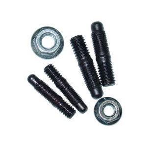 ARP OIL PAN STUD KIT