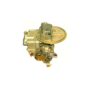 WILLY'S 350 CFM 2 BARREL CARBURETOR