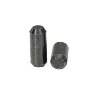 MOROSO X-LONG BELLHOUSING DOWEL PINS