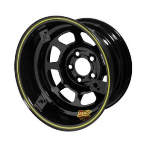 AERO 50 SERIES IMCA APPROVED WHEELS