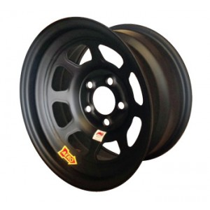 AERO 52 SERIES IMCA APPROVED WHEELS