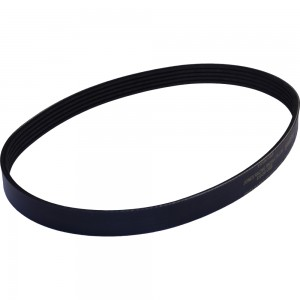 JONES RACING PRODUCTS SERPENTINE 5 GROOVE BELT