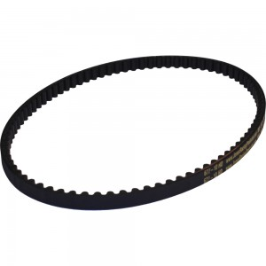 JONES RACING PRODUCTS RADIUS TOOTH HTD BELT