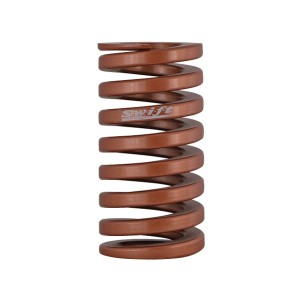 SWIFT SPRINGS FLAT WIRE BUMP SPRING - 200LBS/IN