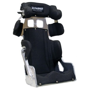 ULTRA SHIELD RACING PRODUCTS FC2 SEAT