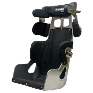ULTRA SHIELD RACING PRODUCTS FC1 SEAT