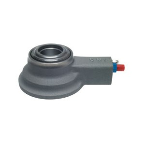 QUARTER MASTER HYDRAULIC RELEASE BEARING