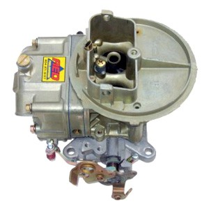 AED 500 CFM STOCK CAR CARB