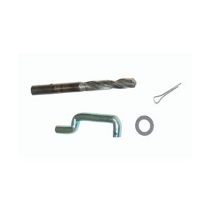 AED THROTTLE LINKAGE KIT