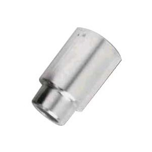 AFCO ALUMINUM INNER ROD END SPACER