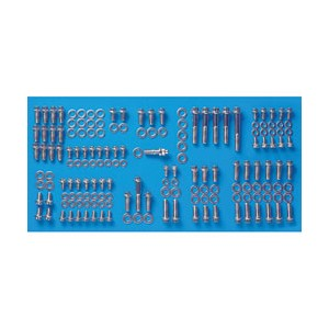 ARP ENGINE AND ACCESSORY FASTENER KIT