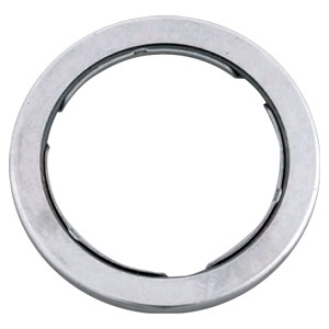 COMP CAMS ROLLER THRUST BEARING