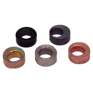 COMP CAMS DEGREE BUSHING SET