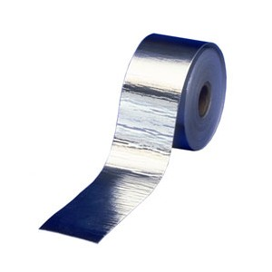 DEI COOL TAPE INSULATING TAPE