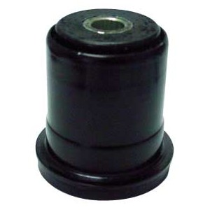 PRO-TEK GM METRIC REAR BUSHING