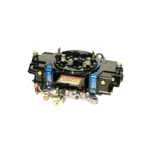 WILLY'S HP 750 CFM  CARBURETOR