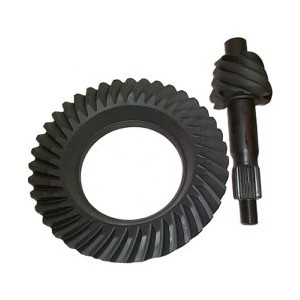 "RICHMOND 9"" FORD RING AND PINION GEAR"