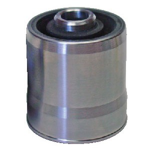 SEALS IT ELASTOMER TRAILING ARM BUSHING