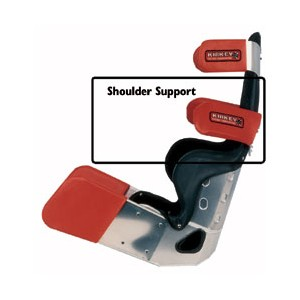 KIRKEY SHOULDER SUPPORT