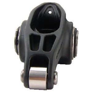 COMP CAMS PRO MAGNUM ROLLER ROCKERS