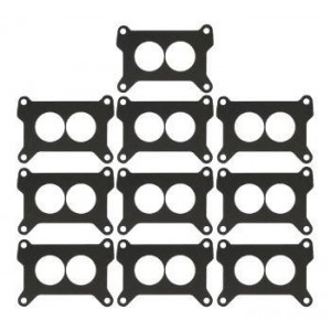 AED BASE GASKETS