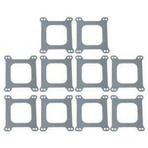AED 4150 OPEN BASE GASKETS