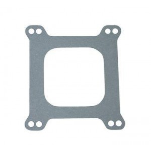AED 4150 OPEN BASE GASKET