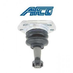 AFCO LOW FRICTION UPPER BALL JOINT