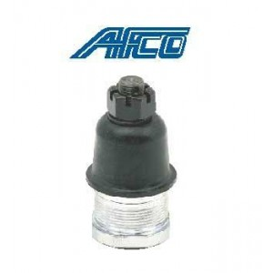 AFCO LOW FRICTION LOWER BALL JOINT
