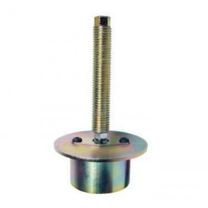AFCO STEEL SWIVLER WEIGHT JACK ASSEMBLY