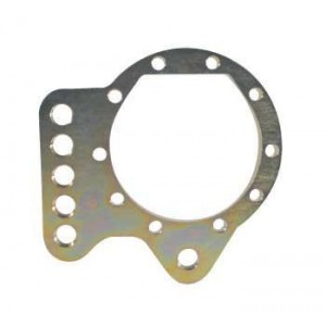 "AFCO 9"" FORD PINION BRACKET"