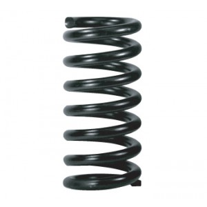 AFCO FRONT COIL SPRING