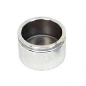 AFCO REPLACEMENT METRIC CALIPER PISTON
