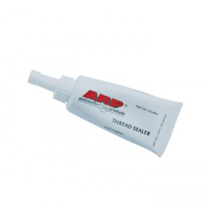ARP TEFLON THREAD SEALER