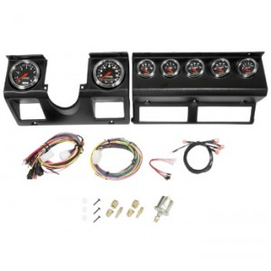 AUTO METER WIRE HARNESS