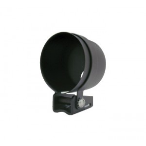 AUTO METER BLACK MOUNTING CUP