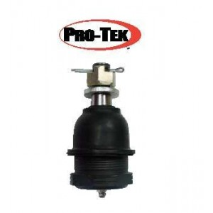 PRO-TEK LARGE LOWER SCREW IN BALL JOINT