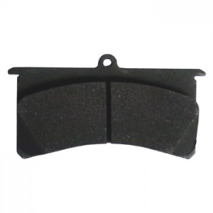 SUPERLITE BRAKE PAD