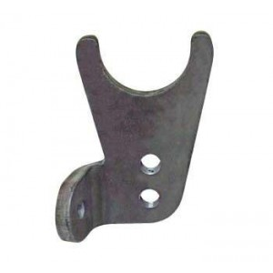 PRO-TEK WELD ON TRAILING ARM BRACKET