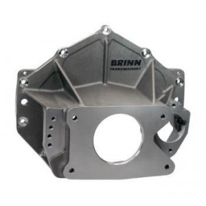 BRINN CHEVY BELL HOUSING