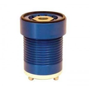 CANTON SPIN-ON OIL FILTER
