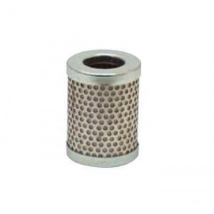 CANTON REPLACEMENT FILTER ELEMENT