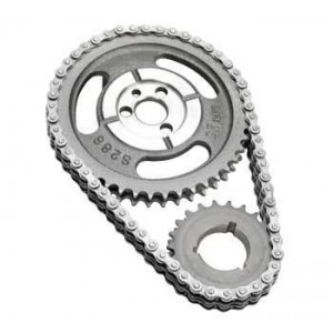 COMP CAM MAGNUM DOUBLE ROLLER TIMING SET