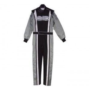 DAY MOTOR SPORTS SUIT BY VELOCITA SFI-3