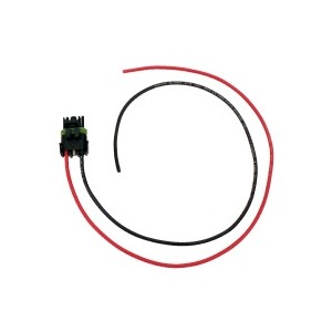 FAST IGNITION WIRE HARNESS ADAPTER