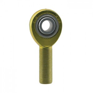 FK STEEL MALE ROD END