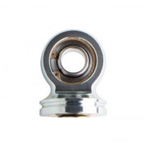FOX 2.0 REPLACEMENT ROD END