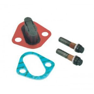 SEALS-IT FUEL PUMP SEAL