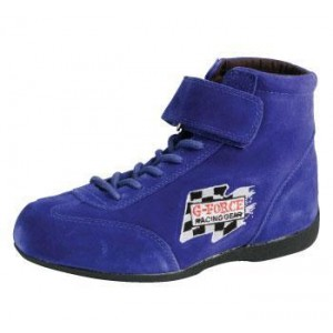 G-FORCE GF-235 MIDTOP