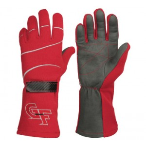 G-FORCE G6 DRIVING GLOVE